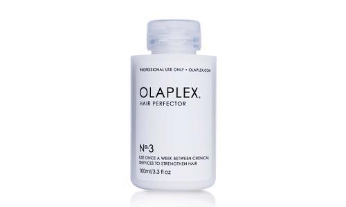 Foto van Olaplex nummer 3 bij Kapsalon Kapsoones
